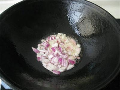 Cá chiên cà ri thơm phức đậm đà 8