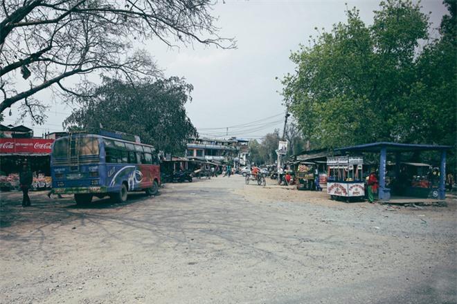 5 địa điểm du lịch độc đáo trên thế giới đã kịp in dấu chân các bạn trẻ Việt Nam! - Ảnh 14.