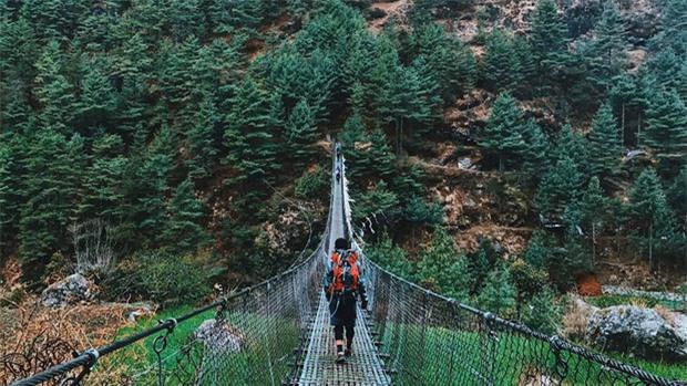 5 địa điểm du lịch độc đáo trên thế giới đã kịp in dấu chân các bạn trẻ Việt Nam! - Ảnh 16.
