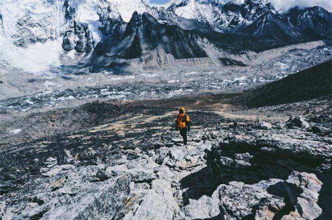 5 địa điểm du lịch độc đáo trên thế giới đã kịp in dấu chân các bạn trẻ Việt Nam! - Ảnh 17.