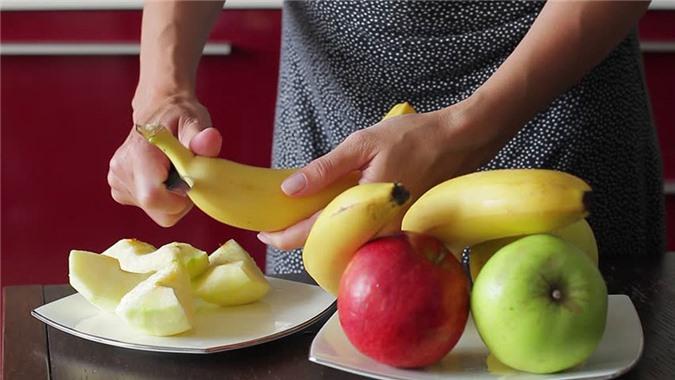 Ngừa bệnh nhờ khoai tây - ảnh 2