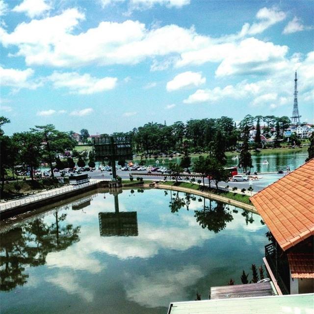 7 điểm du lịch hấp dẫn nhất Việt Nam bạn nên check-in trước khi lập gia đình