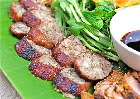 3 cách làm món ngon đơn giản từ thịt ngỗng